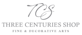 Three Centuries Shop - Antiques